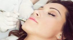 main_kosmetologia